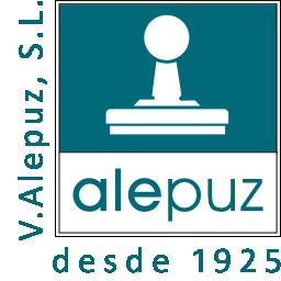 logo-alepuz.png